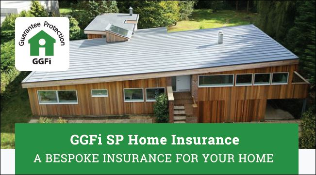 Flat Roof Insurance For Domestic Properties Roof Assured