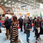 National Self Build and renovation Show 2020
