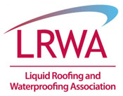 Liquid Roofing and Waterproofing Association