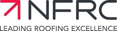 Professional association for roofers