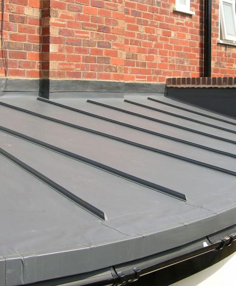 Gallery Previous Sika Sarnafil Installations Roof Assured
